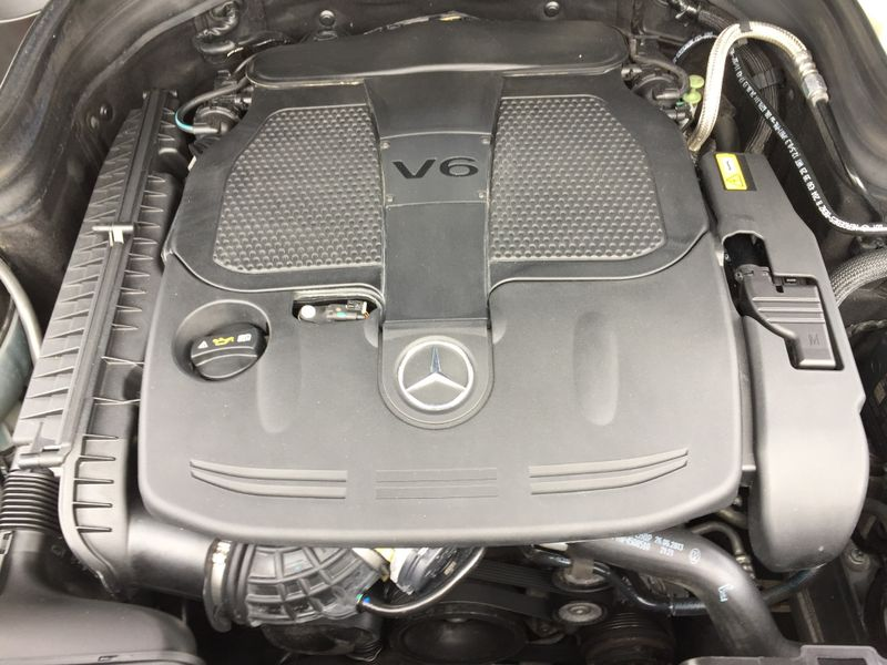 2014 Mercedes-Benz GLK 350   Brownsville TX  English Motors  in Brownsville, TX