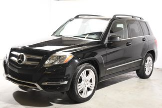2014 Mercedes-Benz GLK 350 in Branford CT, 06405