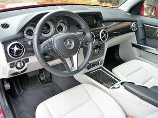 2014 Mercedes-Benz GLK 350   Flowery Branch Georgia  Atlanta Motor Company Inc  in Flowery Branch, Georgia