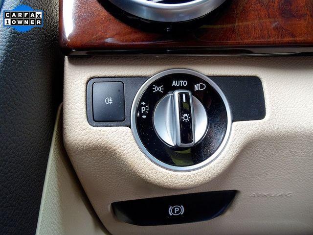 2014 Mercedes-Benz GLK 350 GLK 350 Madison, NC 18