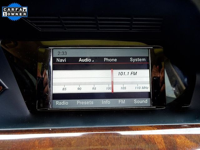 2014 Mercedes-Benz GLK 350 GLK 350 Madison, NC 19