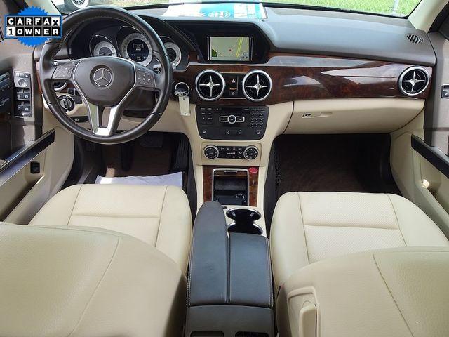 2014 Mercedes-Benz GLK 350 GLK 350 Madison, NC 34