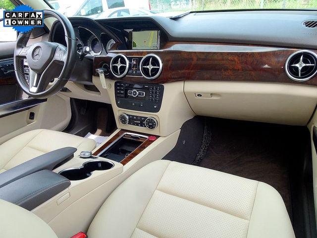 2014 Mercedes-Benz GLK 350 GLK 350 Madison, NC 36