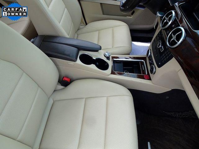 2014 Mercedes-Benz GLK 350 GLK 350 Madison, NC 40