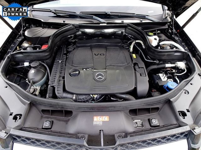 2014 Mercedes-Benz GLK 350 GLK 350 Madison, NC 42