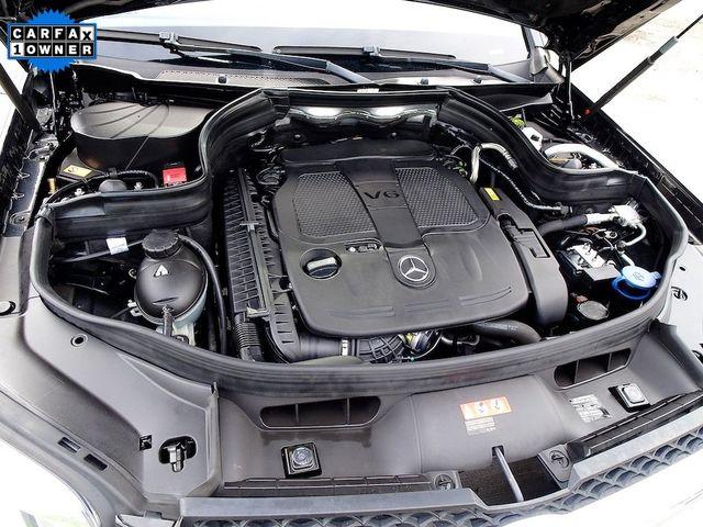 2014 Mercedes-Benz GLK 350 GLK 350 Madison, NC 43