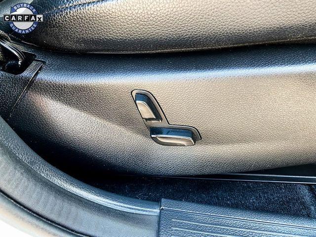 2014 Mercedes-Benz GLK 350 GLK 350 Madison, NC 15
