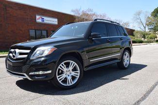 2014 Mercedes-Benz GLK 350 in Memphis Tennessee, 38128