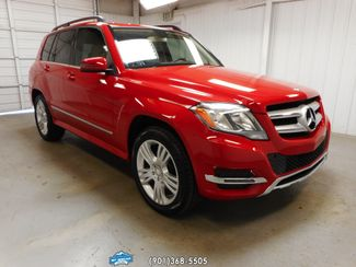 2014 Mercedes-Benz GLK 350 in Memphis Tennessee, 38115
