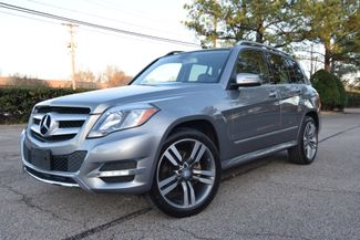 2014 Mercedes-Benz GLK 350 in Memphis, Tennessee 38128