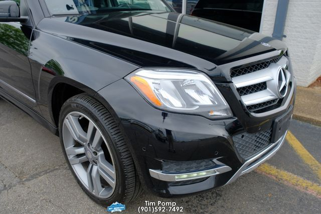 2014 Mercedes-Benz GLK 350 in Memphis, Tennessee 38115