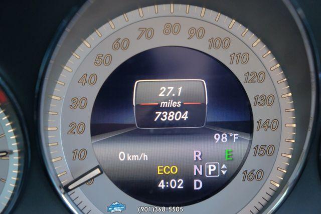 2014 Mercedes-Benz GLK 350 GLK 350 4Matic in Memphis, Tennessee 38115