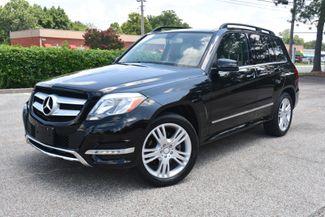 2014 Mercedes-Benz GLK 350 in Memphis, Tennessee 38128