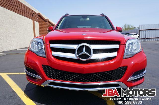 2014 Mercedes-Benz GLK 350 GLK350 in Mesa, AZ 85202