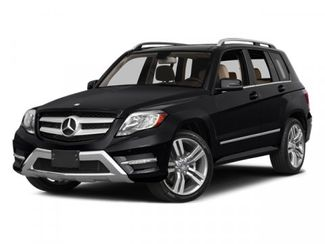 2014 Mercedes-Benz GLK 350 GLK 350 in Tomball, TX 77375