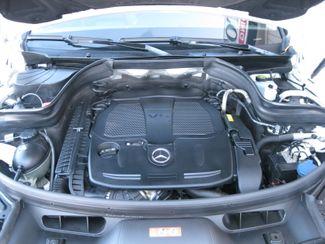 2014 Mercedes-Benz GLK 350   city CT  York Auto Sales  in , CT