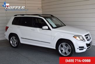 2014 Mercedes-Benz GLK-Class GLK350  in McKinney Texas, 75070