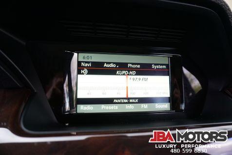 2014 Mercedes-Benz GLK350 GLK Class 350 ~ Diamond White Pano Roof P1 Package   MESA, AZ   JBA MOTORS in MESA, AZ