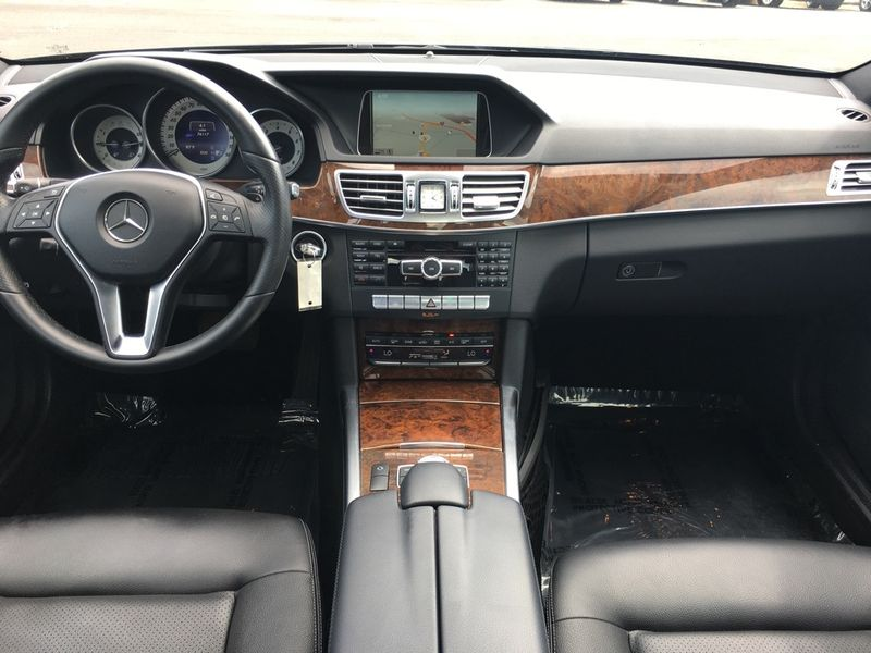 2014 Mercedes-Benz  E 350  city GA  Malones Automotive  in Marietta, GA