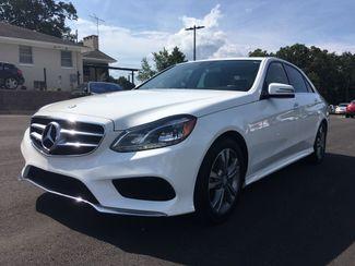 2014 Mercedes-Benz  in Marietta, GA