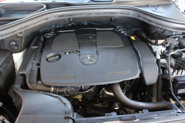 2014 Mercedes-Benz ML 350 in Austin, Texas 78726