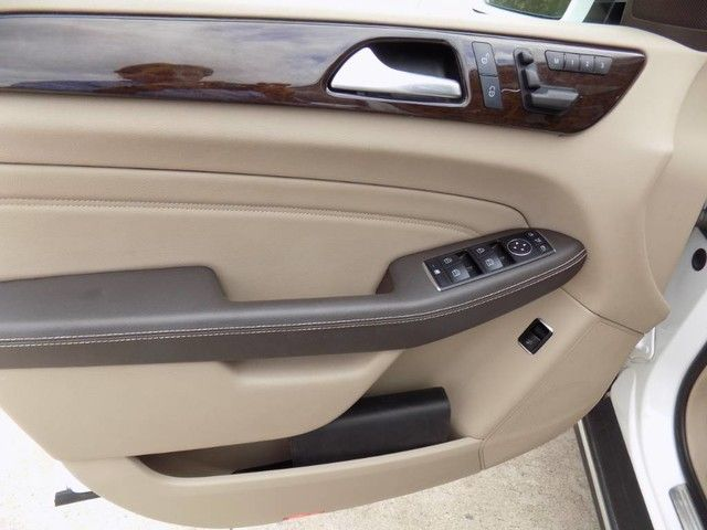 2014 Mercedes-Benz ML 350 ML 350 *0-Accidents in Carrollton, TX 75006