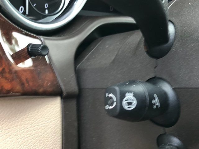 2014 Mercedes-Benz ML 350 BlueTEC in Carrollton, TX 75006