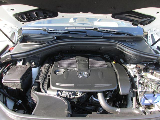 2014 Mercedes-Benz ML 350 4Matic SUV in Costa Mesa, California 92627