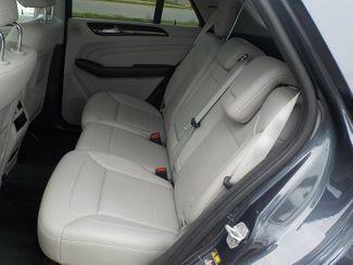 2014 Mercedes-Benz ML 350 Fayetteville , Arkansas 10