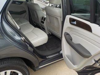 2014 Mercedes-Benz ML 350 Fayetteville , Arkansas 12