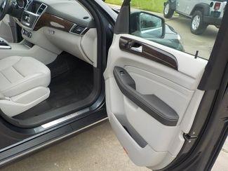 2014 Mercedes-Benz ML 350 Fayetteville , Arkansas 13