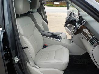 2014 Mercedes-Benz ML 350 Fayetteville , Arkansas 14