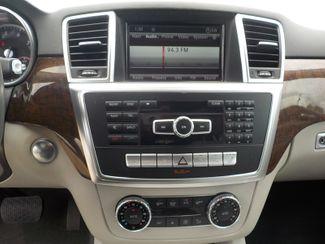 2014 Mercedes-Benz ML 350 Fayetteville , Arkansas 15