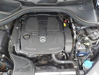 2014 Mercedes-Benz ML 350 Fayetteville , Arkansas 18