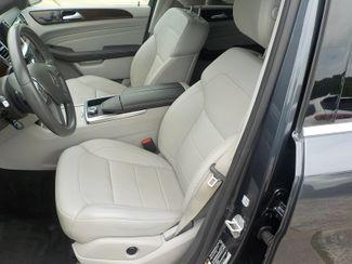 2014 Mercedes-Benz ML 350 Fayetteville , Arkansas 8