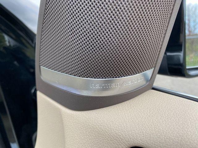 2014 Mercedes-Benz ML 350 ML 350 Madison, NC 18