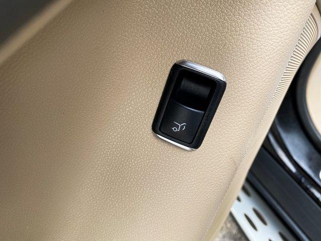 2014 Mercedes-Benz ML 350 ML 350 Madison, NC 29