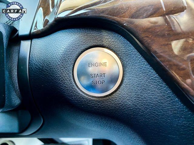 2014 Mercedes-Benz ML 350 BlueTEC Madison, NC 19