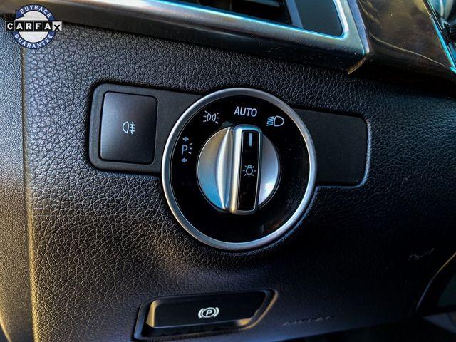 2014 Mercedes-Benz ML 350 BlueTEC Madison, NC 23