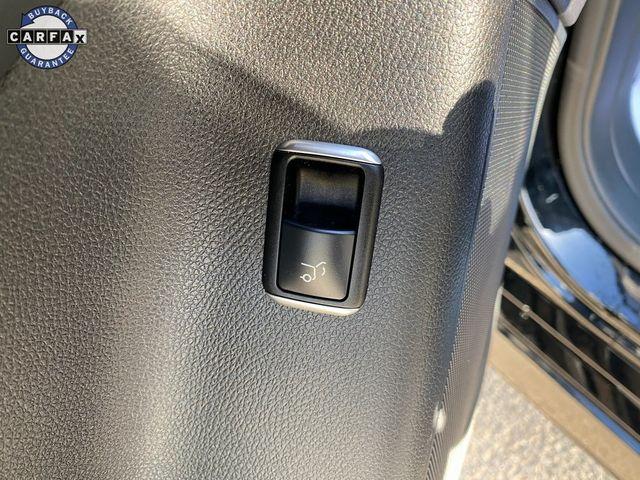 2014 Mercedes-Benz ML 350 BlueTEC Madison, NC 26