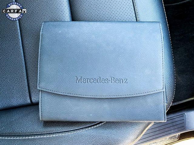 2014 Mercedes-Benz ML 350 BlueTEC Madison, NC 39