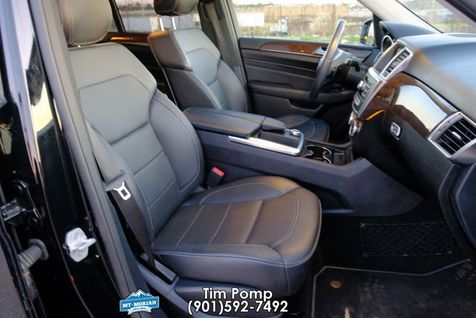 2014 Mercedes-Benz ML 350  | Memphis, Tennessee | Tim Pomp - The Auto Broker in Memphis, Tennessee