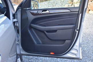 2014 Mercedes-Benz ML 350 4Matic Naugatuck, Connecticut 10