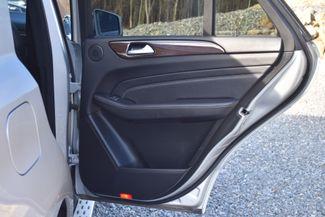 2014 Mercedes-Benz ML 350 4Matic Naugatuck, Connecticut 11