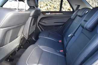 2014 Mercedes-Benz ML 350 4Matic Naugatuck, Connecticut 13
