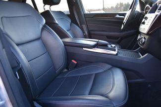 2014 Mercedes-Benz ML 350 4Matic Naugatuck, Connecticut 9