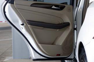 2014 Mercedes-Benz ML 350 P1 * Sport * NAVI * Driver Assist * KEYLESS * Roof Plano, Texas 41