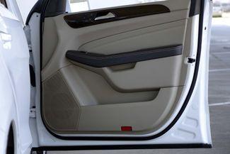 2014 Mercedes-Benz ML 350 P1 * Sport * NAVI * Driver Assist * KEYLESS * Roof Plano, Texas 40