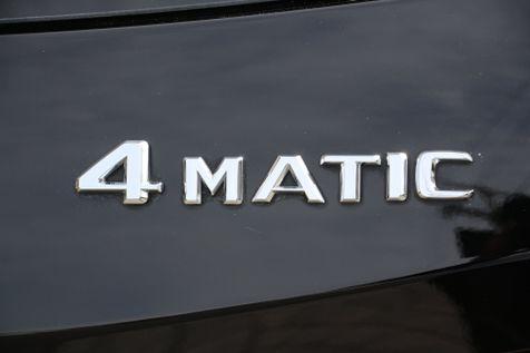 2014 Mercedes-Benz ML-Class ML350 4Matic in Alexandria, VA