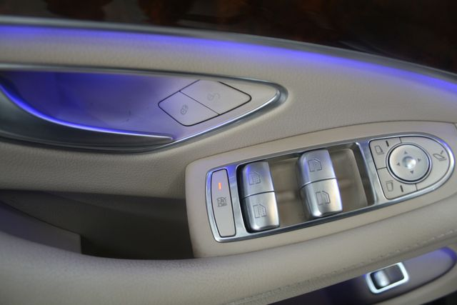 2014 Mercedes-Benz S 550 Houston, Texas 33